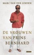 Bekijk details van De vrouwen van prins Bernhard