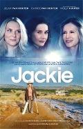 Bekijk details van Jackie