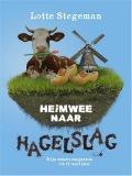 Bekijk details van Heimwee naar hagelslag