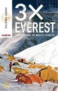 Bekijk details van 3× Everest
