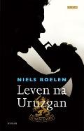 Bekijk details van Leven na Uruzgan
