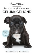 Bekijk details van Praktische gids voor een gelukkige hond