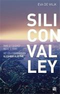 Bekijk details van Silicon Valley