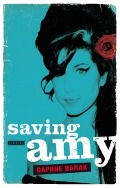 Bekijk details van Saving Amy