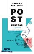 Bekijk details van Postkantoor