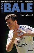 Bekijk details van Gareth Bale