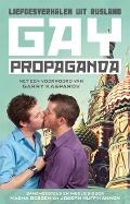 Bekijk details van Gay propaganda