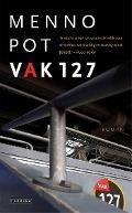 Bekijk details van Vak 127