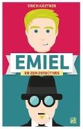 Bekijk details van Emiel en zijn detectives
