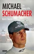 Bekijk details van Michael Schumacher