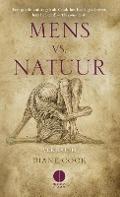 Bekijk details van Mens vs. natuur