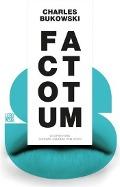 Bekijk details van Factotum