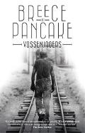 Bekijk details van Vossenjagers en andere verhalen