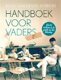 Bekijk details van Handboek voor vaders