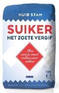 Bekijk details van Suiker, het zoete vergif