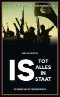 Bekijk details van IS