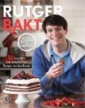 Bekijk details van Rutger bakt