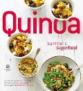 Bekijk details van Quinoa