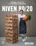 Bekijk details van Niven 80/20