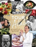 Bekijk details van Tour d'Alain