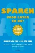 Bekijk details van Sparen voor later en nu!