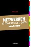 Bekijk details van Netwerken