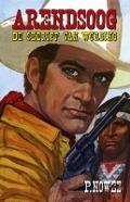 Bekijk details van De sheriff van Wurding