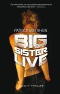 Bekijk details van Big Sister Live