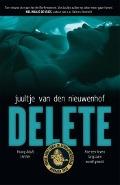 Bekijk details van Delete