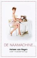 Bekijk details van De naaimachine