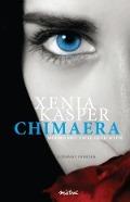 Bekijk details van Chimaera