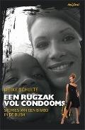 Bekijk details van Een rugzak vol condooms