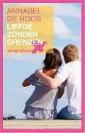 Bekijk details van Liefde zonder grenzen. 2