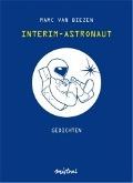 Bekijk details van Interim-astronaut