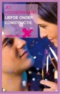 Bekijk details van Liefde onder constructie