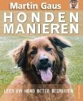 Bekijk details van Hondenmanieren