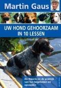 Bekijk details van Uw hond gehoorzaam in 10 lessen