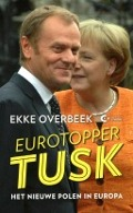 Bekijk details van Eurotopper Tusk