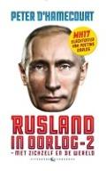Bekijk details van Rusland in oorlog; 2