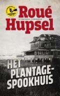 Bekijk details van Het plantage-spookhuis