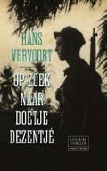 Bekijk details van Op zoek naar Doetje Dezentjé