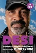 Bekijk details van Desi Bouterse
