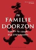 Bekijk details van De familie Doorzon