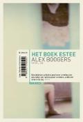 Bekijk details van Het boek Estee