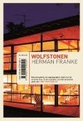 Bekijk details van Wolfstonen