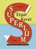 Bekijk details van Superlijm