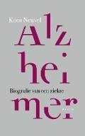 Bekijk details van Alzheimer