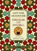 Bekijk details van Verhalen uit Istanbul