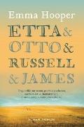 Bekijk details van Etta & Otto & Russell & James