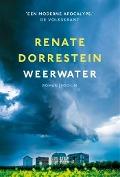 Bekijk details van Weerwater